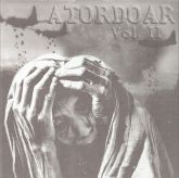 ATORDOAR VOL.II (CD-R)