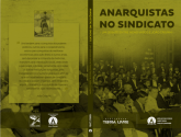 ANARQUISTAS NO SINDICATO